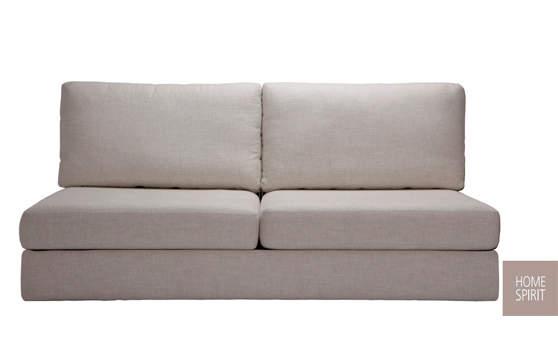 la chauffeuse un fauteuil convertible id al pour vos petits espaces. Black Bedroom Furniture Sets. Home Design Ideas