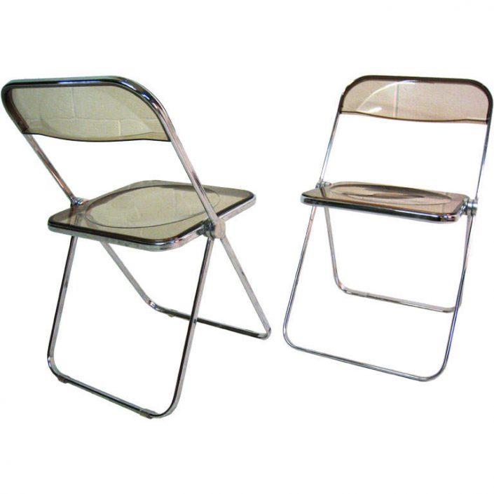 46.-Giancarlo-Piretti-chaises-pliantes1967