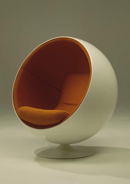 46.-eero-aarnio-ball-chair