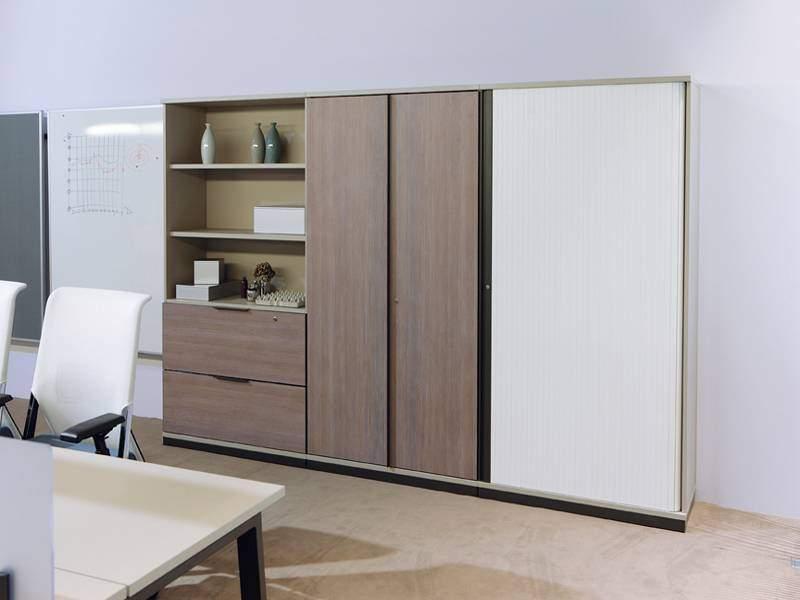 comment-choisir-armoire-bureau