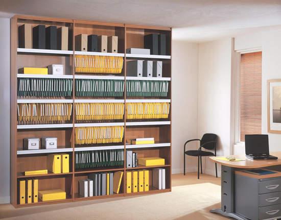placard rangement dossier. Black Bedroom Furniture Sets. Home Design Ideas