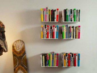 Comment bien choisir une bibliothèque ?