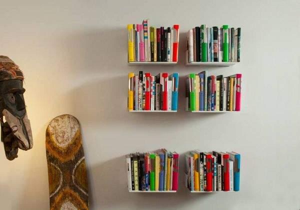 comment-bien-choisir-bibliotheque