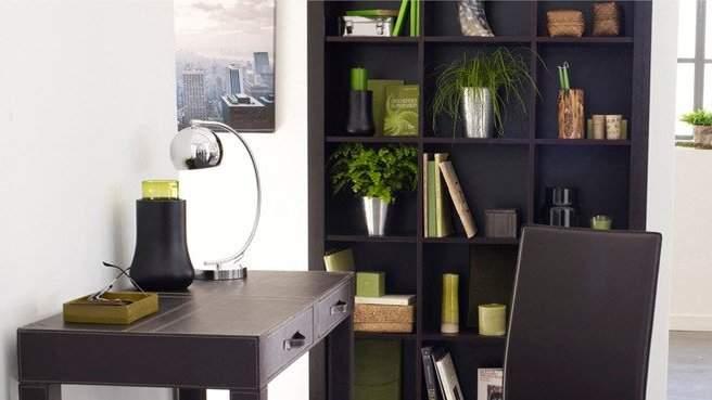comment harmoniser son bureau gr ce au feng shui. Black Bedroom Furniture Sets. Home Design Ideas
