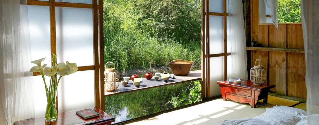 plante bureau feng shui ide intrieur cratif coin de lecture chambre feng shui plan plante dans. Black Bedroom Furniture Sets. Home Design Ideas