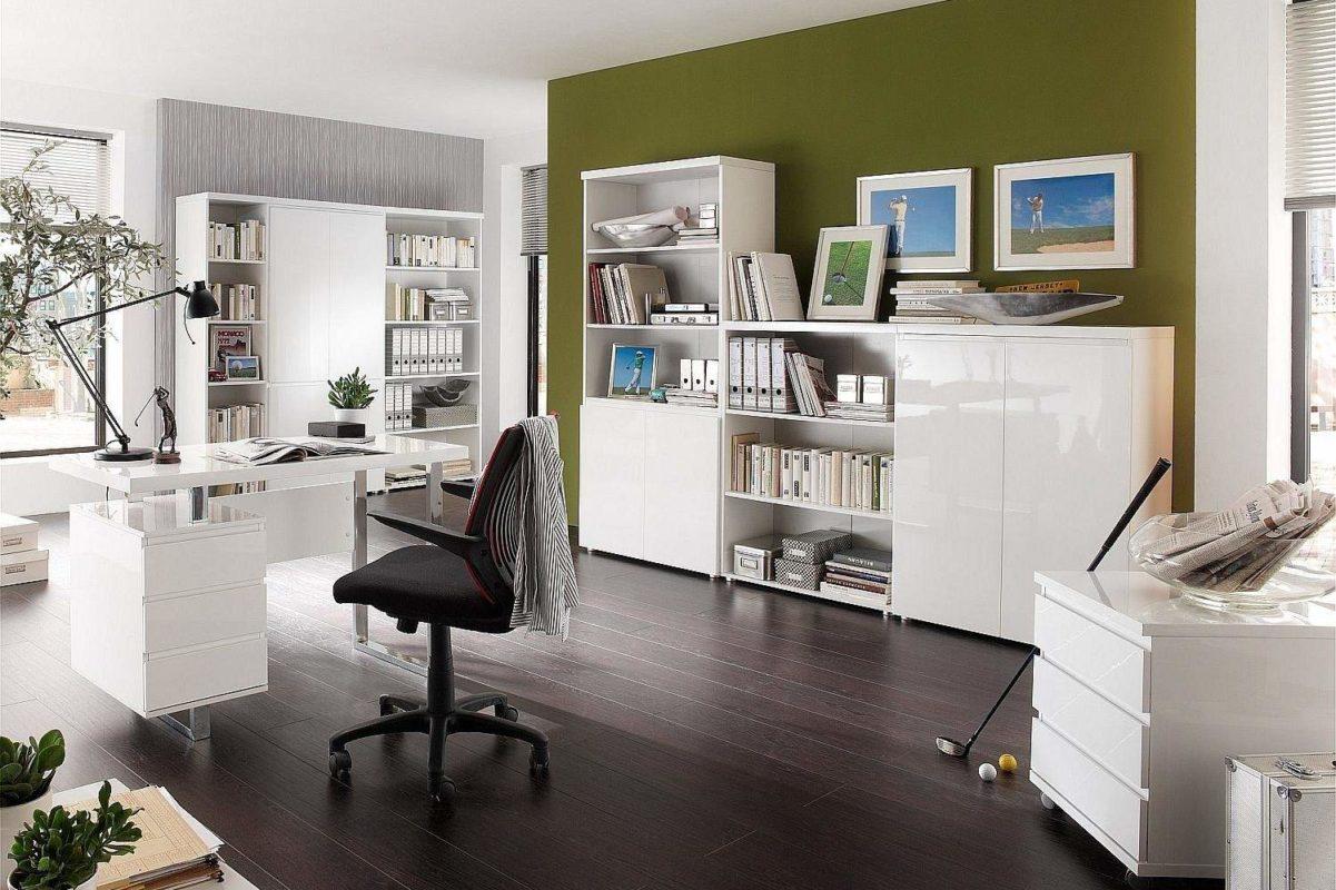 comment faire un espace bureau design