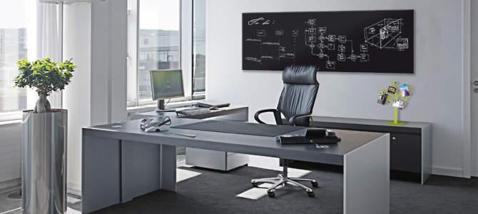 Bureau design 3