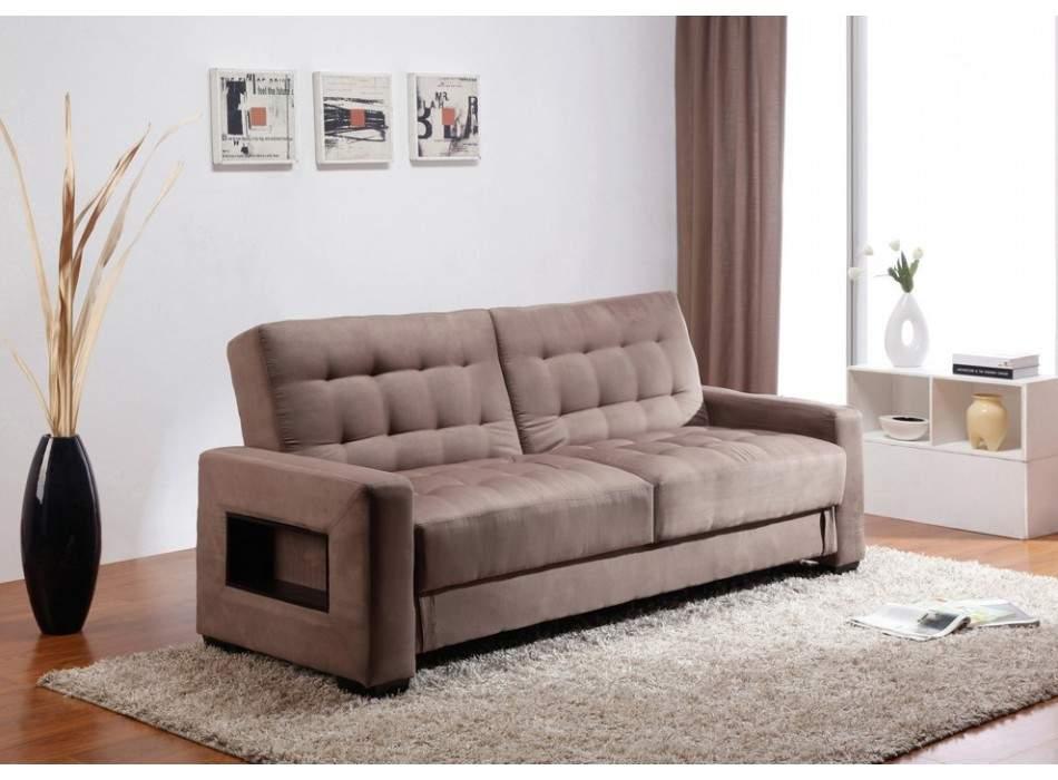 comment choisir efficacement son canap convertible. Black Bedroom Furniture Sets. Home Design Ideas