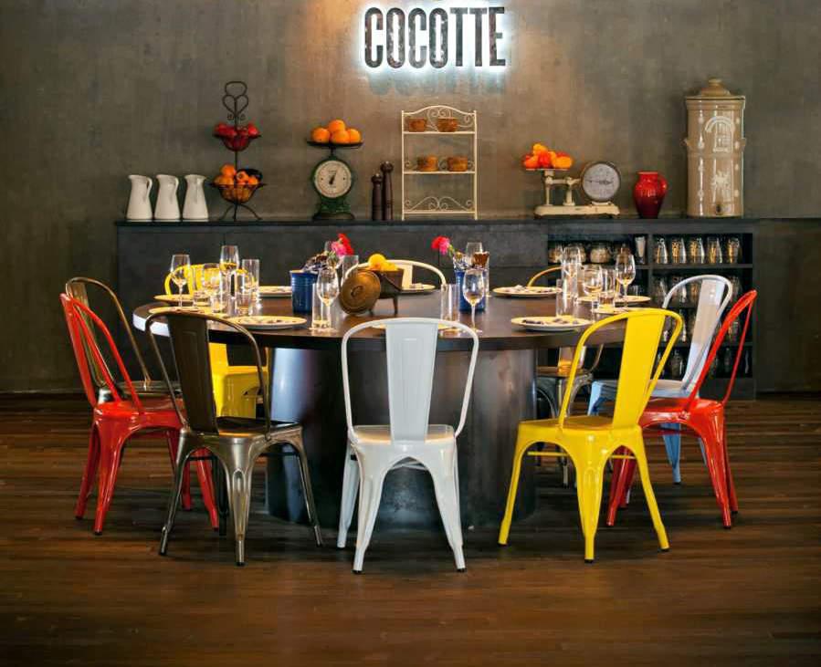 la-chaise-tolix-pour-style-industriel-vintage