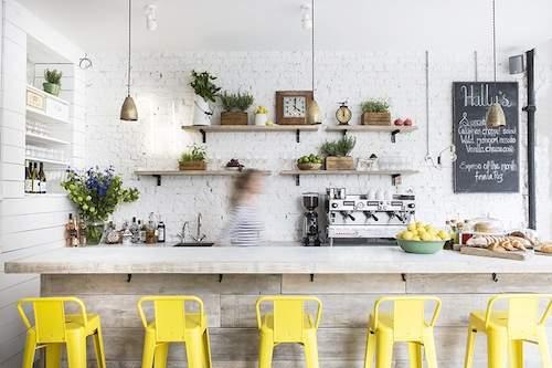 la-chaise-de-bar-nouvel-objet-tendance-de-nos-cuisines