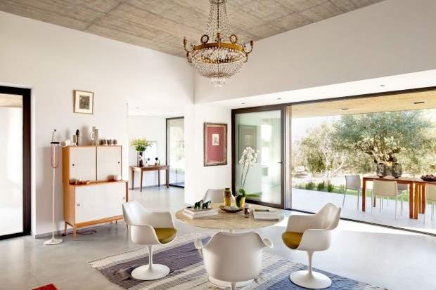 la-chaise-tulipe-deero-saarinen-chaise-au-design-indemodable