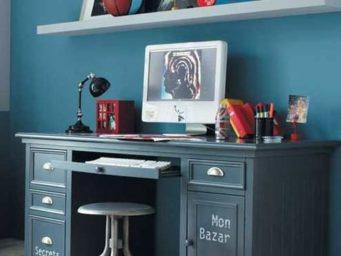 Quelle couleur pour votre bureau ?
