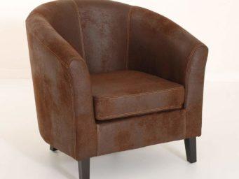 Choisir un fauteuil cabriolet