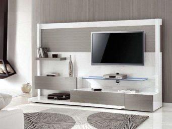 Comment choisir le bon meuble TV ?