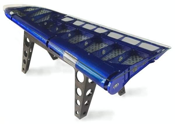 MotoArt-C-119-Desk-Blue_MotoArt-600x425