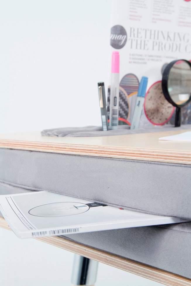 OXYMORON-Desk-Anna-Lotova-5-653x980