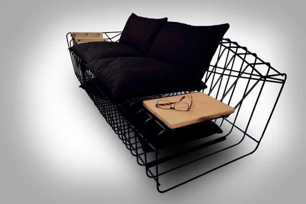 sofist-sofa-le-canape-sule-koc-design