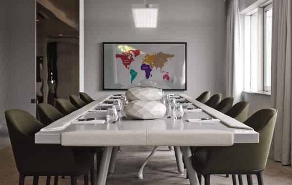Table de reunion 2