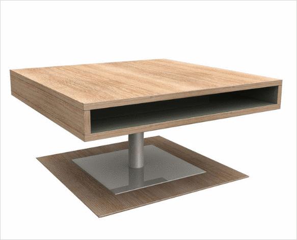 table basse comment bien la choisir en 5 points hauteur style forme. Black Bedroom Furniture Sets. Home Design Ideas