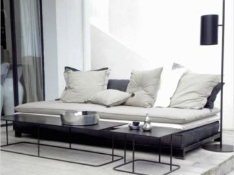 Comment Mettre en valeur votre canapé ?