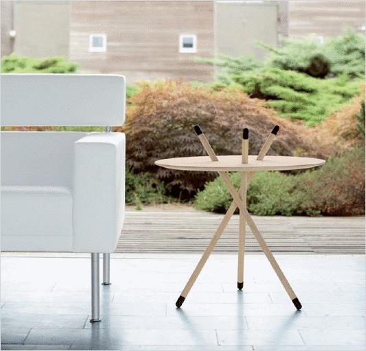 gueridon-meuble-dappoint-utile-decoratif