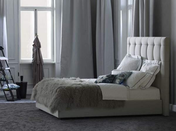 comment bien choisir son matelas. Black Bedroom Furniture Sets. Home Design Ideas