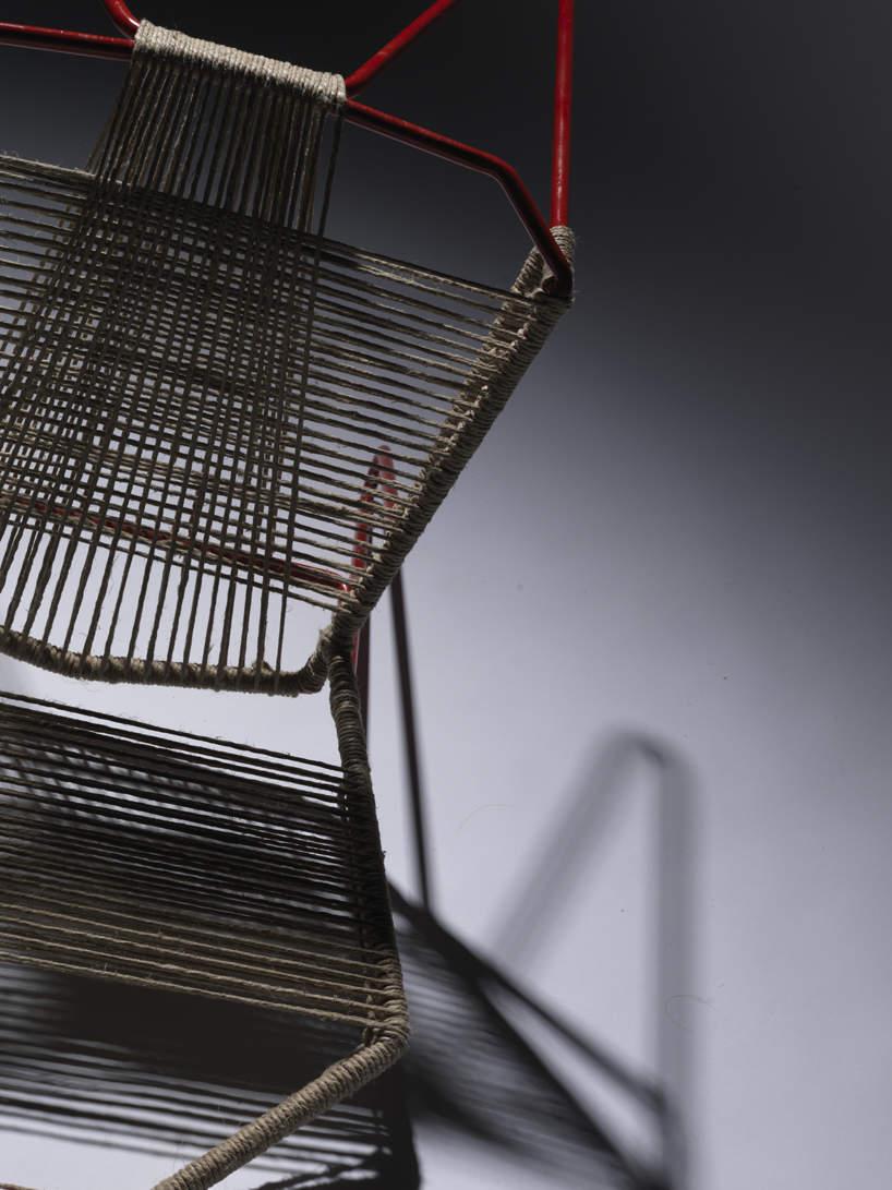 Singularis Chair