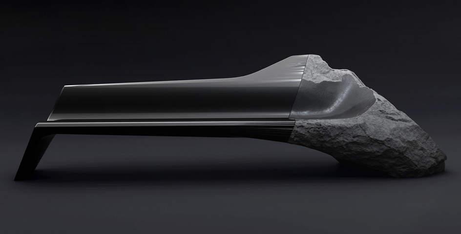 onyx-sofa-01