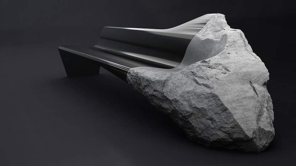 onyx-sofa-03