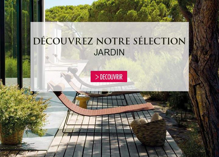 selection-deco-2-jardin-urbain