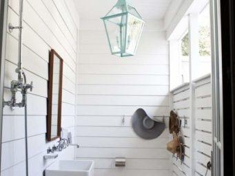 Comment choisir sa douche d'extérieur ?