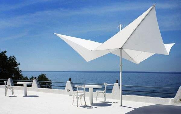 mon parasol design. Black Bedroom Furniture Sets. Home Design Ideas