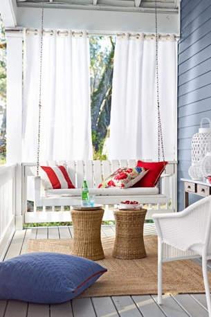 balcony-ideas-balcony-inspiration-balkon-inspiratie-balkon-idee-balkon-gezellig-inrichten-gordijnen-op-balkon