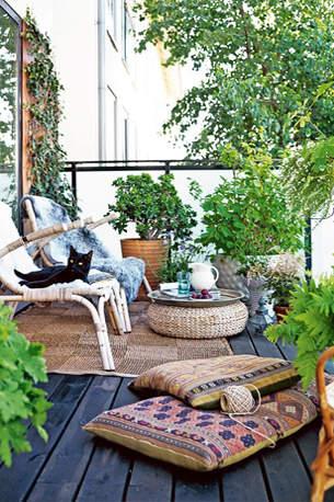 balkon-inspiratie-balkon-gezellig-maken-balkon-inrichten-balcony-inspiration-balcony-ideas