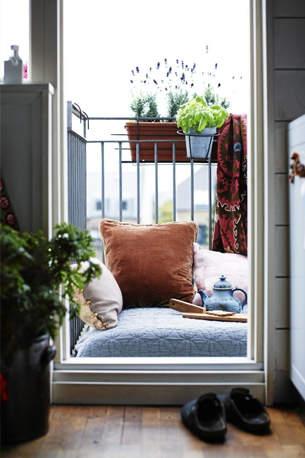 balkon-inspiratie-balkon-gezellig-maken-balkon-inrichten-balcony-inspiration-balcony-ideas1