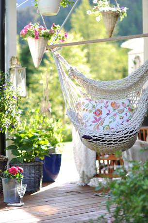 balkon-inspiratie-balkon-gezellig-maken-balkon-inrichten-balcony-inspiration1