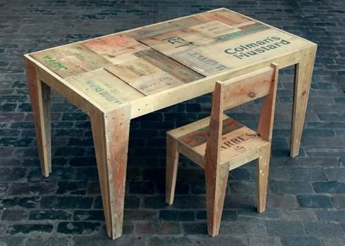 crate-furniture