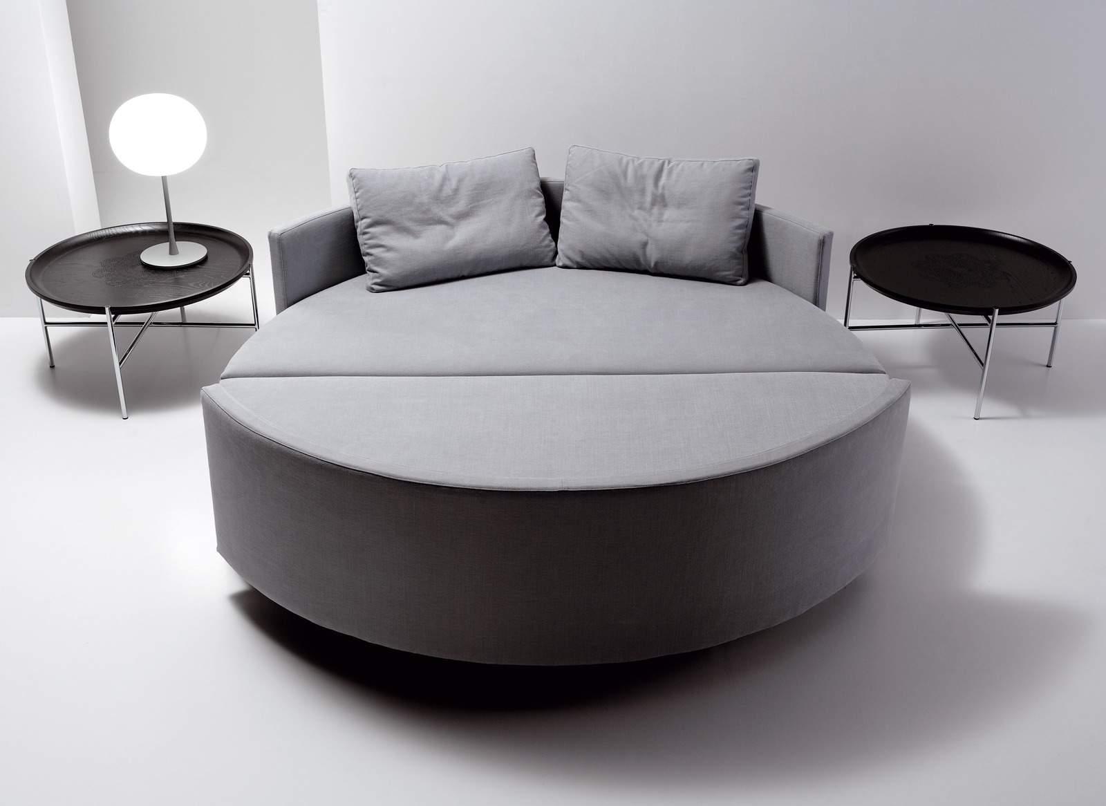 trouver-un-espace-pour-mon-lit