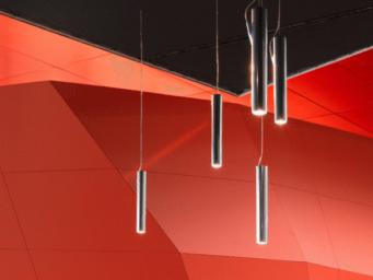 Le design en partage selon Benjamin Rousse