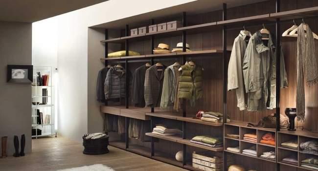 dressing accessoires rangement dressing decofinder. Black Bedroom Furniture Sets. Home Design Ideas