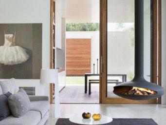 Nouvelles collections Focus - Maison & Objet 2014