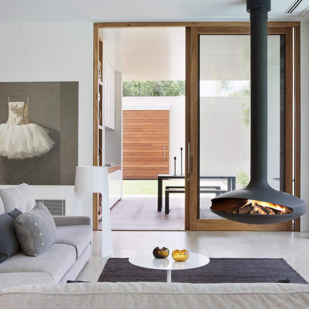 nouvelles-collections-focus-maison-objet-2014