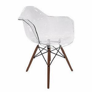 chaise achat design