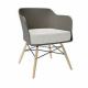 chaise achatdesign