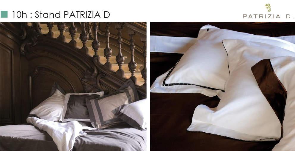 Patrizia D