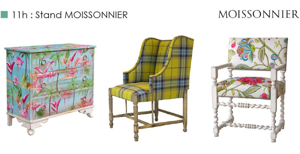 jour 3 salon maison objet 2015. Black Bedroom Furniture Sets. Home Design Ideas