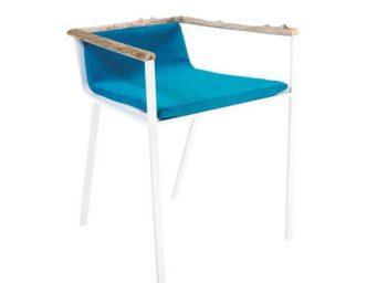 Notre sélection de chaises