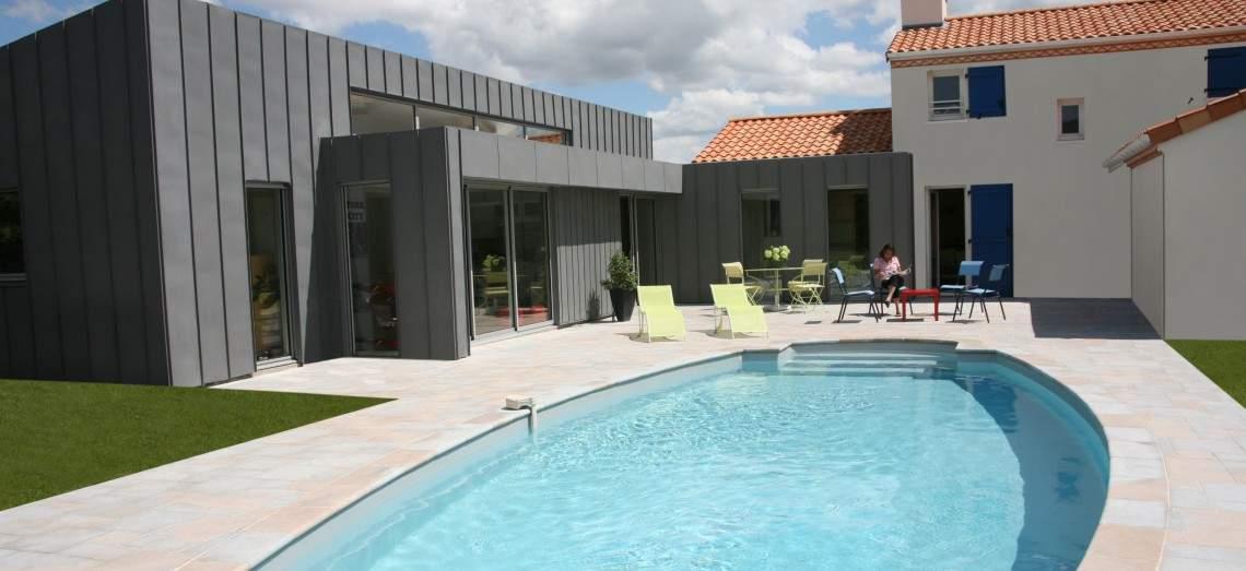 piscine-7-regles-pour-un-entretien-efficace