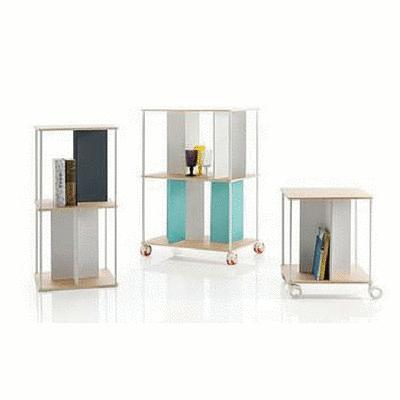 Le meilleur du salon international du meuble de milan - Salon du meuble milan ...