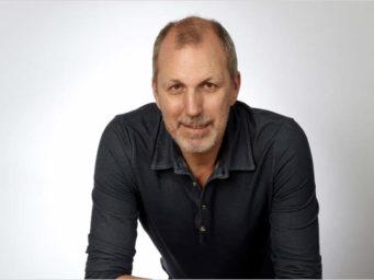 Hervé Langlais Architecte d'intérieur